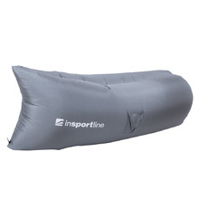 Air Bag inSPORTline Sofair - Grey