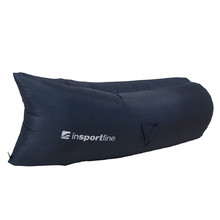 Air Bag inSPORTline Sofair - Black