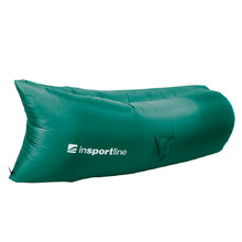 Air Bag inSPORTline Sofair - Bright Toned