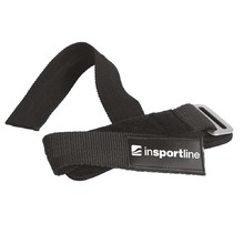 Lifting Straps inSPORTline PowerStrap