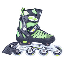 Adjustable Rollerblades WORKER Nobes