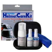 Helmet Care Kit Oxford