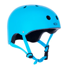 Freestyle Helmet WORKER Neonik - Blue