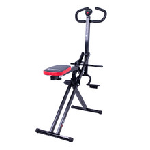 Whole Body Trainer inSPORTline AB Rider