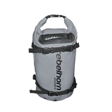 Waterproof Roll Bag Rebelhorn Discover 50 Gray