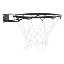 Basketball Hoop inSPORTline Whoop