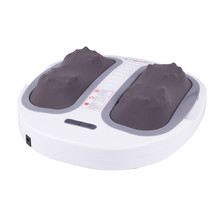 Foot Massager inSPORTline Footsage
