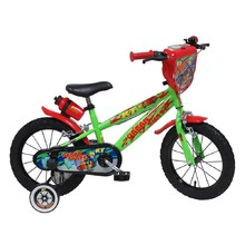 "Children's Bike Coral Urban Skate 14"" – 2018"