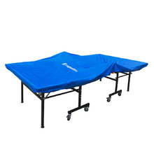 Ping Pong Table Cover inSPORTline Voila - Blue