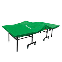 Ping Pong Table Cover inSPORTline Voila - Green