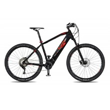 "Mountain E-Bike 4EVER Ennyx 1 29"" – 2019"