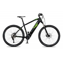 "Mountain E-Bike 4EVER Ennyx 2 29"" – 2019"