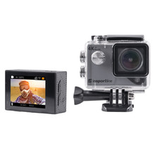 Outdoor Camcorder inSPORTline ActionCam III