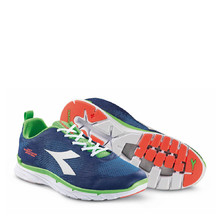 Men´s fitness Running Shoes Diadora NJ-303