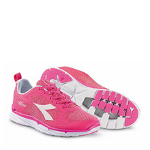 Women´s fitness Running Shoes Diadora NJ-303 W
