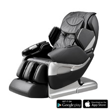 Massage Chair inSPORTline Rubinetto