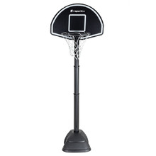 Children's Basketball Hoop with Stand inSPORTline Blakster