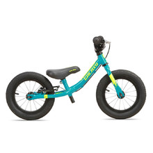 Balance Bike Galaxy Kosmík – 2018