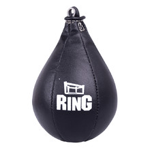 Boxing Speed Ball inSPORTline Floyder