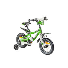 "Children's Bike Kawasaki Juniso 12"" – 2018"