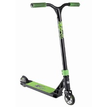 Freestyle Scooter Grit Fluxx 2017 - Black