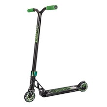 Freestyle Scooter Grit Fluxx 2018 - Black