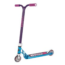 Freestyle Scooter Grit Fluxx 2018 - Blue/Purple