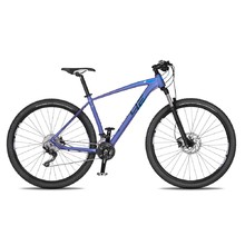 "Mountain Bike 4EVER Hazard 29"" – 2019"