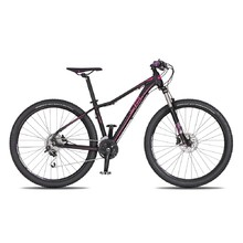 "Women's Mountain Bike 4EVER Fever Lady 27.5"" – 2019"