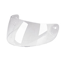 Replacement Visor for W-TEC FS-805 Helmet