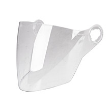Replacement Visor for W-TEC FS-715 Helmet