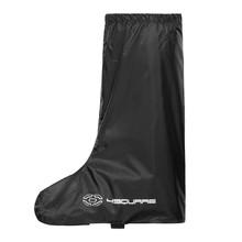 Rain Shoe Covers NOX/4SQUARE Overboots Scold w/o Sole