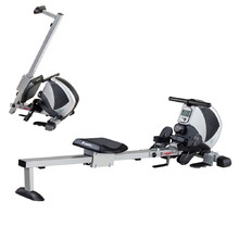 Rowing Machine inSPORTline Ocean