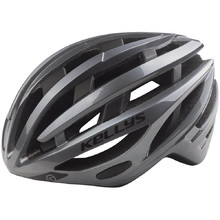 Cycling Helmet Kellys Spurt - Grey