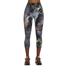 Women's Leggings BAS BLEU Fusion 70