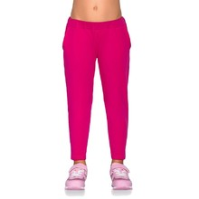 Children's Leggings BAS BLEU Nell - Pink