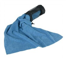 Towel FERRINO Sport Towel L
