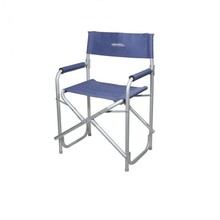Folding Camping Chair FERRINO