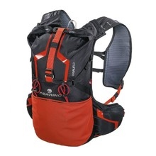 Waterproof Running Backpack FERRINO Dry Run 12