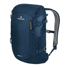 Backpack FERRINO Mizar 18 - Blue
