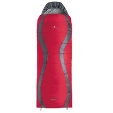 Sleeping Bag FERRINO Yukon Pro SQ
