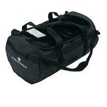 Travel Bag FERRINO Sport Bag 90