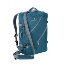 Travel Bag FERRINO Tikal 40