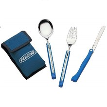 Cutlery Set FERRINO Travel