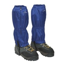 Gaiters FERRINO Sella Medium