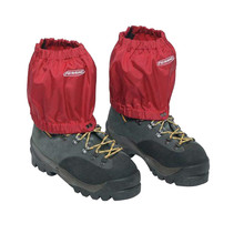 Gaiters FERRINO Sella Short