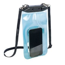 Phone Case FERRINO Tpu Waterproof Bag 11 x 20