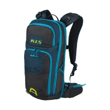 Cycling Backpack Kellys Switch 18