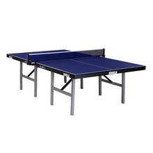 Table Tennis Table Joola 2000-S
