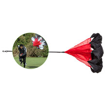 Speed Training Parachute inSPORTline CF110
